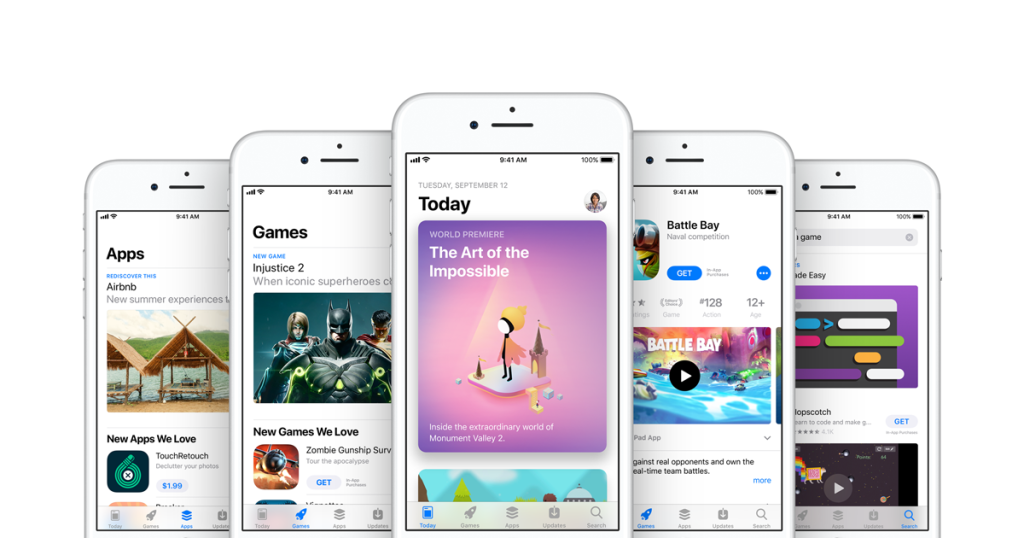 mobile loyalty app reseller